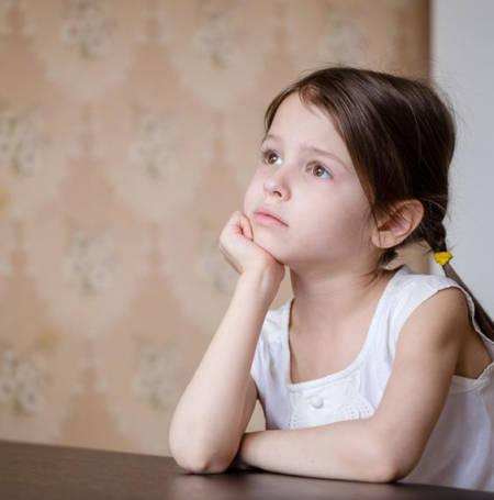 Συστημική Θεραπεία - Θέματα παιδιών και εφήβων – συμβουλευτική γονέων