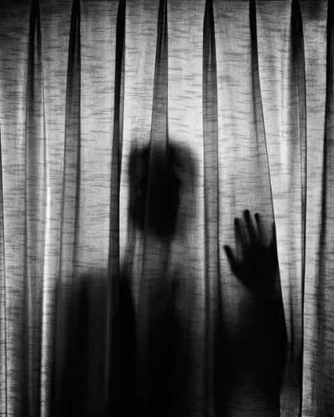 Κατάθλιψη και αλλαγές στη διάθεση1